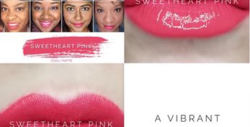 Sweetheart Pink Lipsense