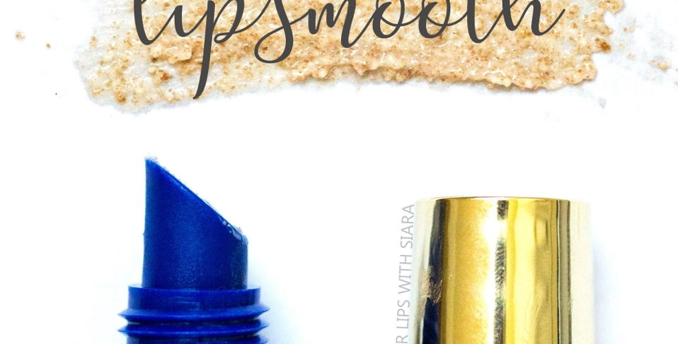 Lip Smooth