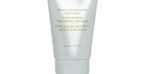 SeneGence® Renewing & Brightening Hand Cream