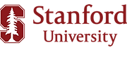 stanford-university-logo-stanford-logo-1