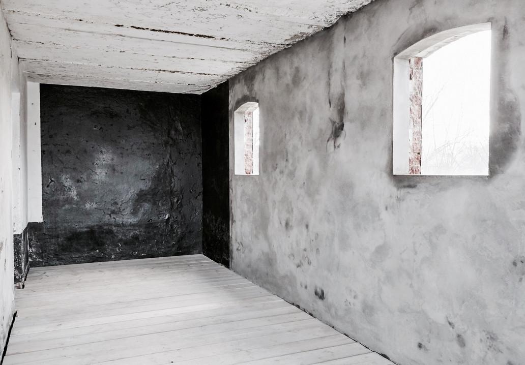 p89_atelier_08
