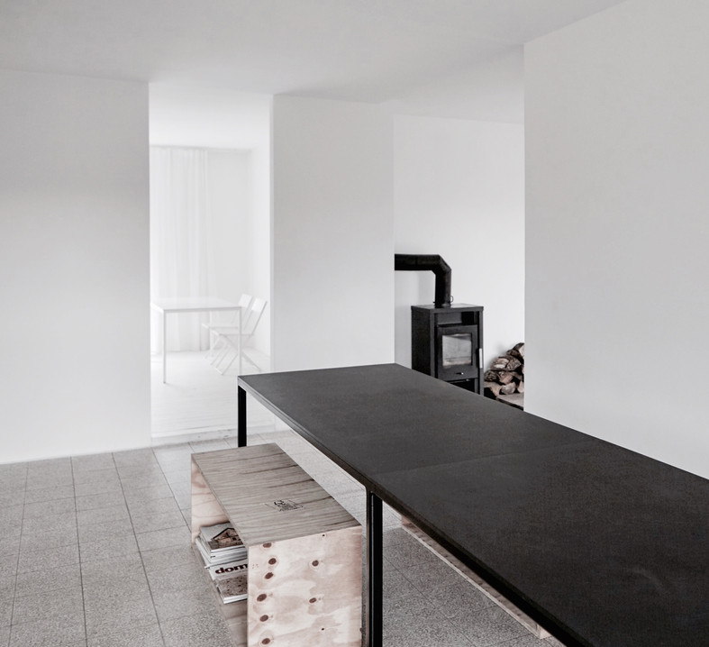 p89_appartment_12