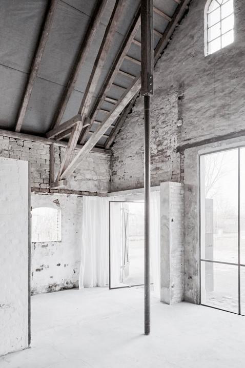 p89_atelier_04
