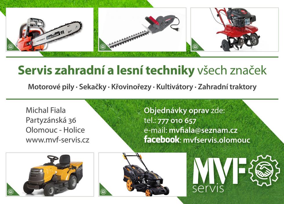 leták_MVF-zahrada.jpg