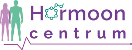 Homooncentrum_logo.png