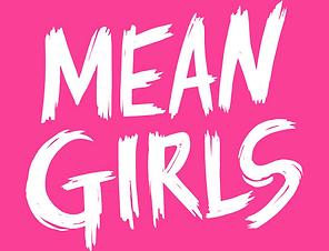 Mean_Girls_Musical_Logo_(2018).png