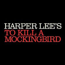 mockingbird-tour.jpg