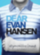 Dear Evan Hansen.png