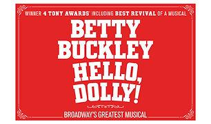 Hello-Dolly.jpg