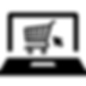 Icon_online_retailers.png