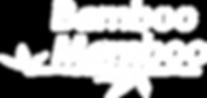 BM_Logo_Square_600_2line_Wh_NoBack.png