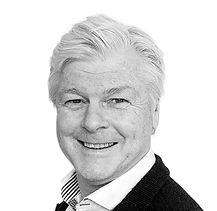 The Claims Bureau - Meet the team image - Michael Coyne