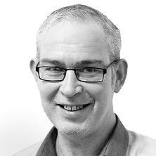 The Claims Bureau - Meet the team image - Chris Sharman