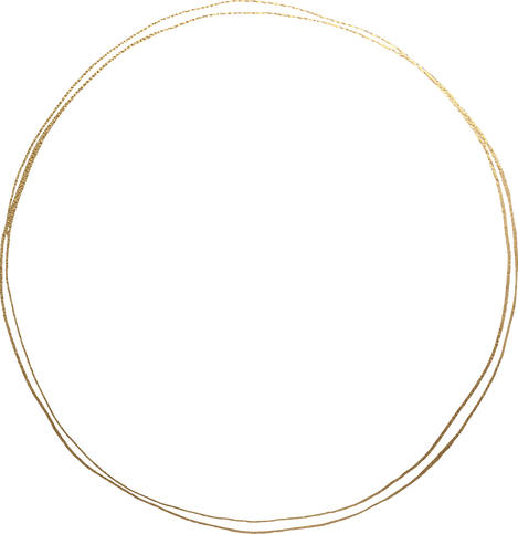 14_shape_gold.png