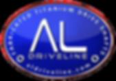 AL Drive Line Logo.png