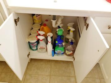 06_Under Sink_After.jpg
