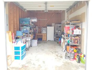 06_Garage_After.jpg