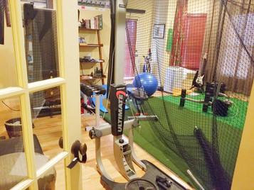 01_Exercise Room_Before.jpg