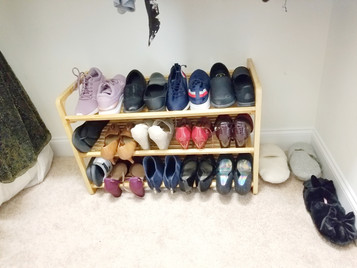 04_Shoes_After.jpg