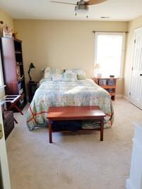 04_Bedroom_After.jpg