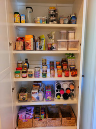 08_Pantry_After.jpg