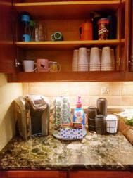 02_Kitchen Setup_After.jpg