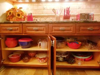 03_Kitchen Setup_After.jpg