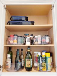 12_Cabinet_After_03.jpg