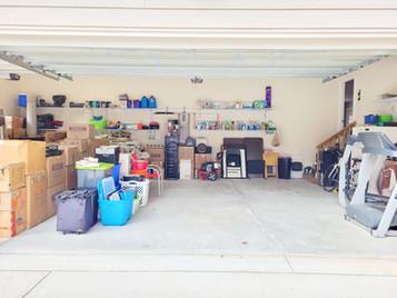 04_Garage_After.jpg