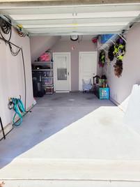 14_Garage Setup_After_01.jpg