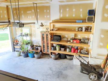 12_Garage_After.jpg