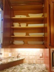 04_Kitchen Setup_After.jpg