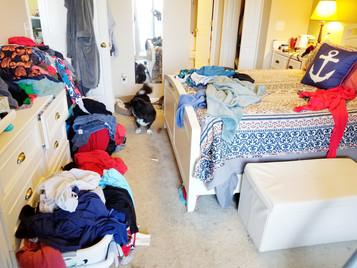 03_Bedroom_Before.jpg