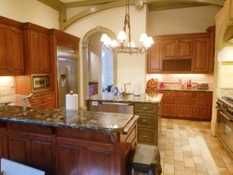 01_Kitchen Setup_After.jpg
