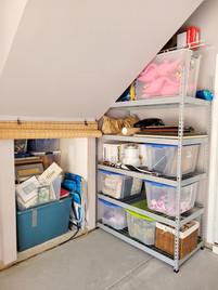 14_Garage Setup_After_02.jpg