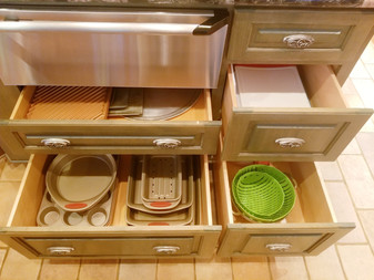 05_Kitchen Setup_After.jpg