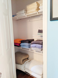 01_Linen Closet_After.jpg