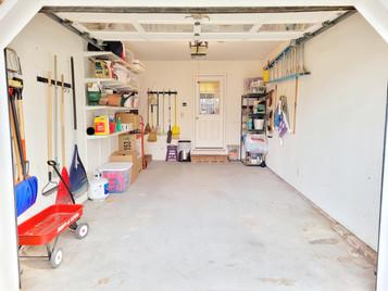 08_Garage_After.jpg