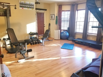 01_Exercise Room_After.jpg