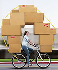 moving-boxes-bikeT317929_edited.jpg