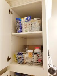 05_Cabinet_After.jpg