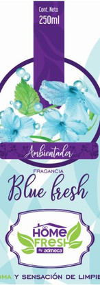 BLUEFRESH.JPG