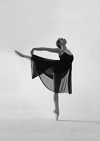 Sarah Hay Dance Shot _edited.jpg
