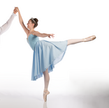 BalletCNJ Tchaikovsky Piano Concerto 2016