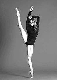 Christie Partelow bw dance photo.jpg