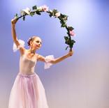 BalletCNJ Summer Intensive 2015