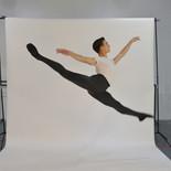 BalletCNJ Summer Intensive 2018