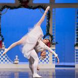 BalletCNJ Les Patineurs 2016