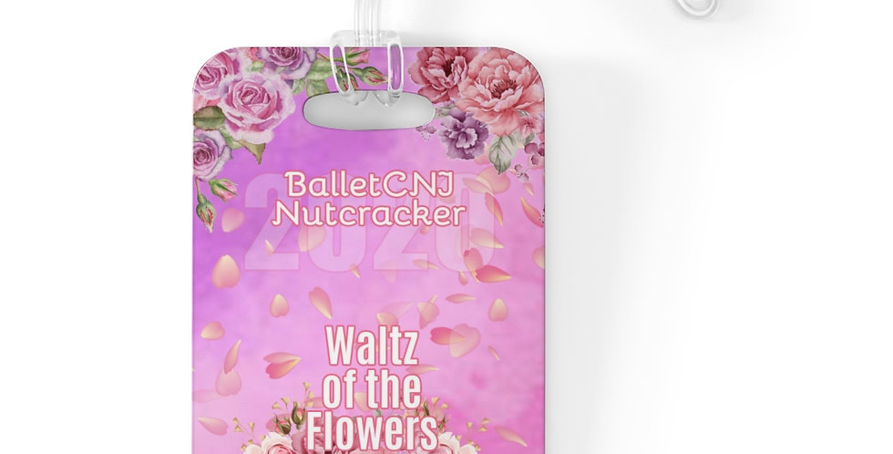 Winter Performance 2020 - Waltz of the Flowers Collectable