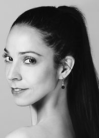 Ana Sophia Scheller Headshot.JPG